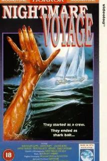 Blood Voyage