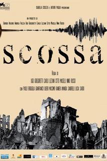 Scossa  - Scossa