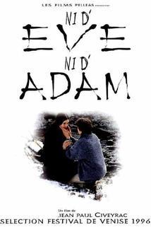 Ni d'Ève, ni d'Adam