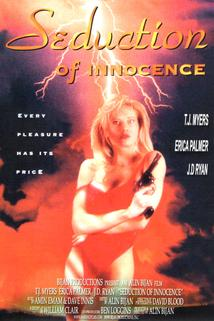 Seduction of Innocence  - Seduction of Innocence