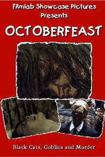 Octoberfeast