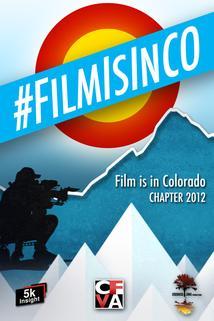 #Filmisinco