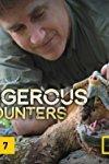 Dangerous Encounters