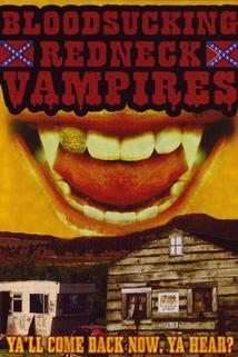 Bloodsucking Redneck Vampires
