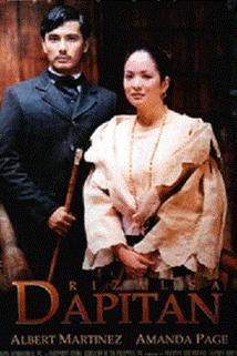 Rizal sa Dapitan  - Rizal sa Dapitan
