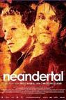 Neandertal (2006)