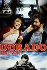 Dorado - One Way