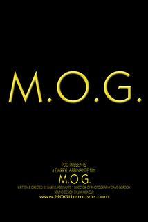 M.O.G.
