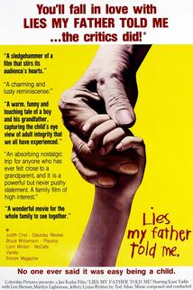 Lies My Father Told Me  - Lies My Father Told Me
