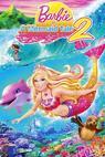 Barbie in a Mermaid Tale 2