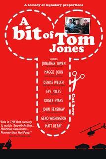 Bit of Tom Jones?, A