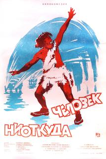 Chelovek niotkuda