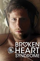 Plakát k filmu: Broken Heart Syndrome