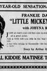 Little Mickey Grogan