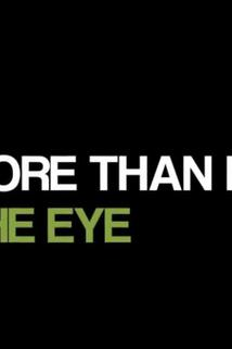 More, More Than Meets the Eye