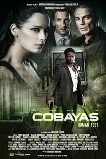 Cobayas: Human Test  - Cobayas: Human Test
