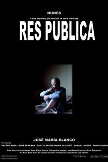 Res publica  - Res publica