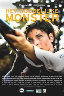 Het goddelijke monster  - Het goddelijke monster
