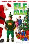 Plakát k filmu: Elf-Man