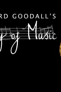Howard Goodall's Story of Music - The Age of Discovery  - The Age of Discovery