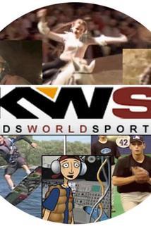 Kids World Sports