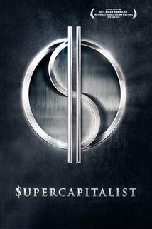 Supercapitalist