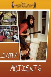 Leatha Acidents