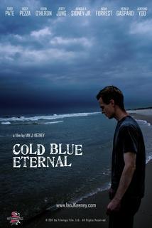 Cold Blue Eternal