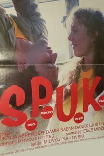 S.P.U.K.