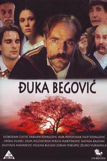 Djuka Begovic