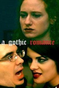 Gothic Romance, A
