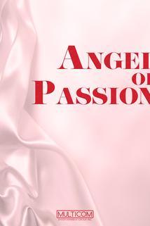 Angel of Passion