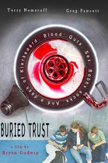 Buried Trust