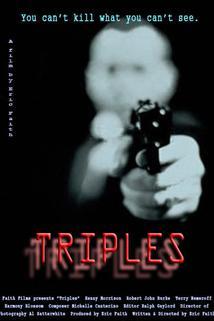 Triples  - Triples