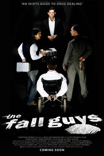 The Fall Guys