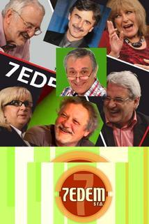 7EDEM s r. o.
