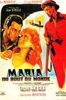 Maria du bout du monde (1951)