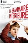 Pravidla vnitřní gramatiky (2010)