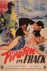 Alerte aux Canaries (1956)