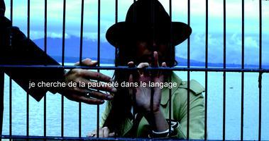 Sbohem jazyku