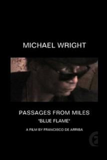 Passages from Miles