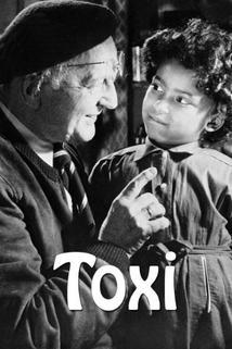 Toxi  - Toxi