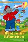 Benjamin Blümchen (2002)