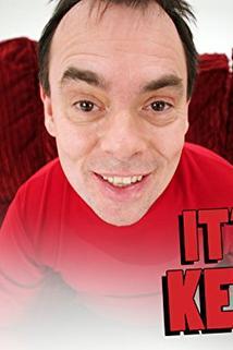 It's Kevin