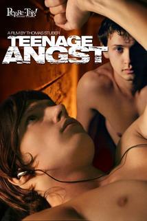 Teenage Angst  - Teenage Angst