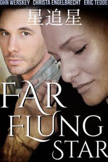 The Far Flung Star