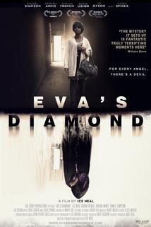 Eva's Diamond
