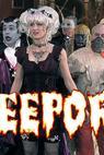 Creeporia (2013)