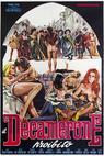 Il Decamerone proibito (1972)