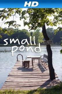 Small Pond